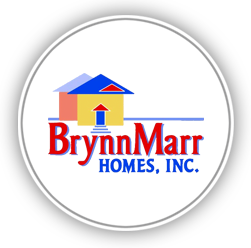 BrynnMarr Homes, Inc.