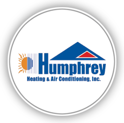 Humphrey Heating and Air