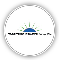 Humphrey Mechanical