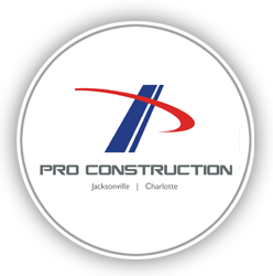 Pro Construction, Inc.